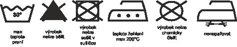 symboly_web_kapsar