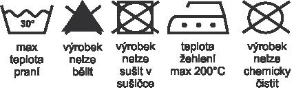 symboly_web_vak