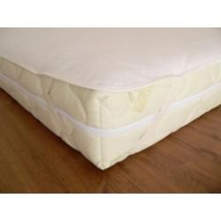 Chránič matrací - froté