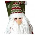 Vánoční punčocha
