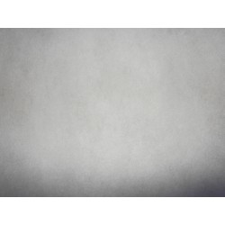 Vatelín š.150 cm -TaroTe TW 200g/m2