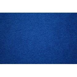Froté prostěradlo - tmavě modré